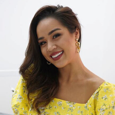 Katti Trần