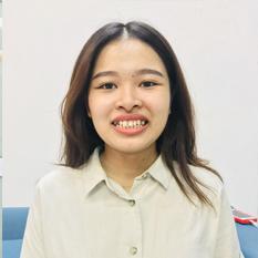 Trần Thanh Thảo
